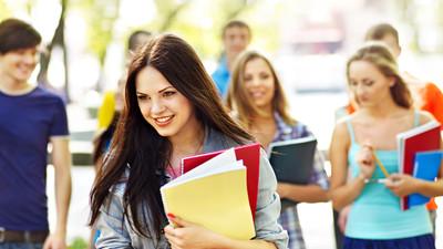 Как при меньших временных и финансовых затратах получить качественное высшее образование