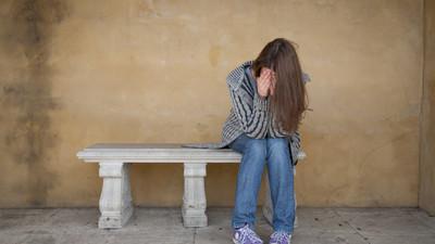 Могут ли дети с девиантным поведением учиться в обычной школе