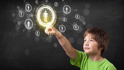 Как развивать детскую любознательность и стремление к знаниям?