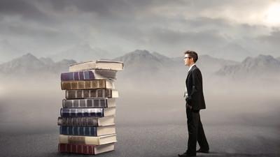 Дополнительное образование как основополагающий фактор развития креативного потенциала государства