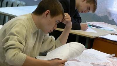 В России прошёл опрос относительно нововведений в системе ЕГЭ