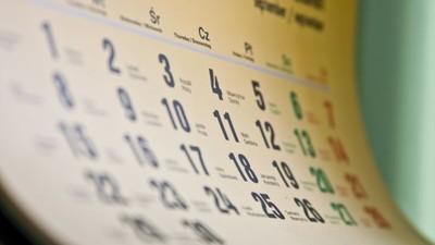 ФОМ выяснил самые запоминающиеся россиянам исторические даты