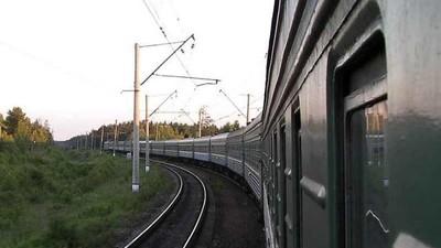 Студенческий агитпоезд Иркутского госуниверситета путей сообщения совершит турне по ВСЖД