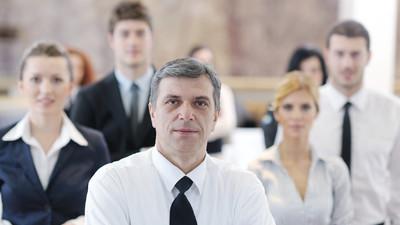 Как сделать обучение на профессиональных курсах максимально эффективным?