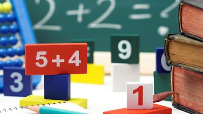 Онлайн-контрольная по математике от компании Яндекс и НИУ ВШЭ