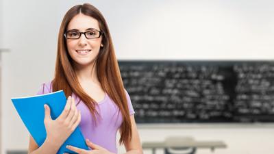 Мастер-класс как форма обучения в системе дополнительного образования