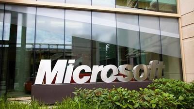 Microsoft проведет для юных программистов конкурс «Магистр кода»