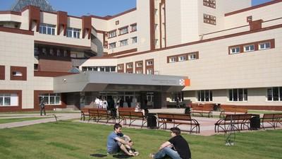 Красноярский край станет центральной площадкой регионального Фестиваля науки