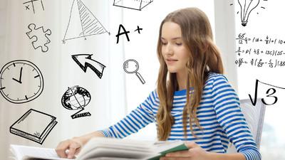 """Горячая пора сессий: как выдержать нагрузки и не """"завалить"""" экзамен?"""