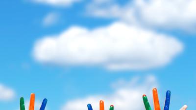 Основные формы детского дополнительного образования
