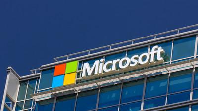 Microsoft проведёт интерактивную технологическую экспедицию по российским городам