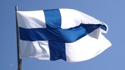 В Финляндии вместо ряда предметов могут ввести программу обучения по конкретным темам