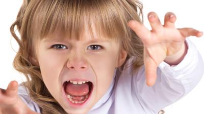 Ребенок не хочет идти в детский сад! Что делать?