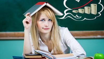Особенности поступления и обучения на очной и заочной форме обучения ВУЗа