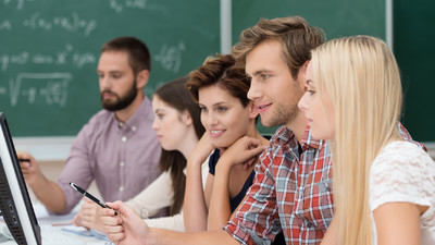 Студент ТПУ создал приложение для тайм-менеджмента
