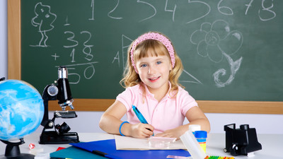 Доказано влияние уровня доходов родителей на структуру мозга их детей