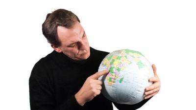 В какой стране лучше проходить стажировку?