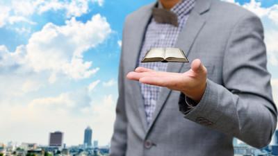 Профессиональные курсы: дорого значит качественно?