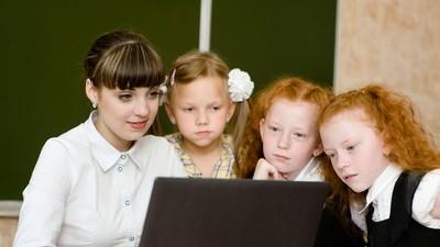 Социальные сети и учебный процесс: эффективное взаимодействие