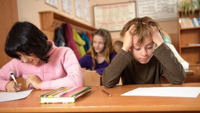Уровень образования помог России подняться в мировом рейтинге человеческого капитала