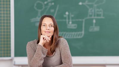 Учителя опасаются ипотеки, почти не путешествуют, но сохраняют оптимизм
