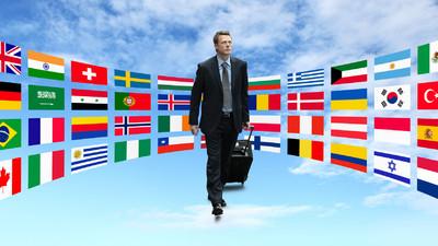 Языковые курсы за границей – путешествие с пользой