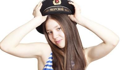 Какой ВУЗ выбрать девушке, если она хочет стать офицером ВС?
