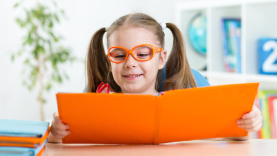 Первый раз в первый класс: какие трудности ждут ребенка и родителей?