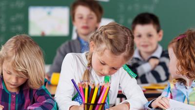 Внеклассные мероприятия в начальной школе