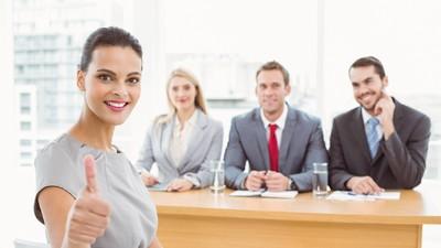 Минобрнауки РФ: найти работу удаётся 75% выпускников вузов