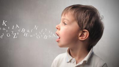 Раннее развитие речи детей