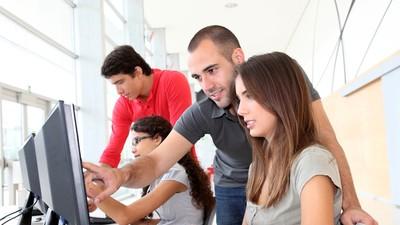 Онлайн-образование – ключ к росту профессионализма