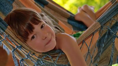 Путевки в детский лагерь: где взять?