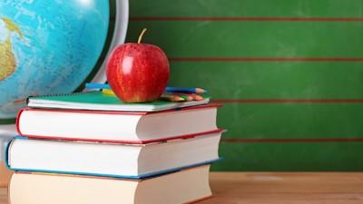 Топ-10 педагогических принципов, которые повлияют на образование в ближайшие годы