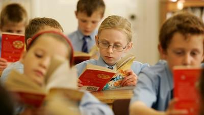 Столичные педагоги примут участие в разработке КИМ