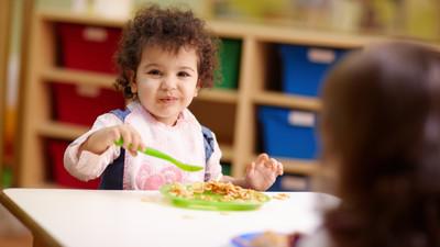 Как развивать в ребенке креативность и творческие способности?
