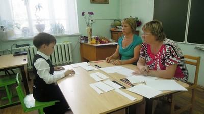 В российской школе можно обучаться заочно