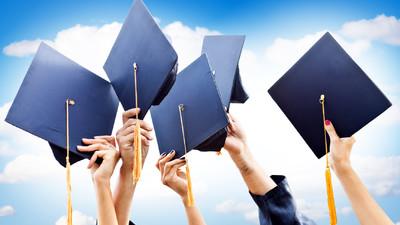 Льготы при поступлении в ВУЗ на 2016-2017 учебный год