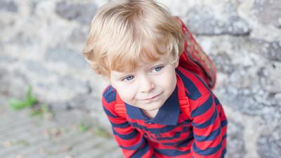 Формирование здорового образа жизни в детском саду