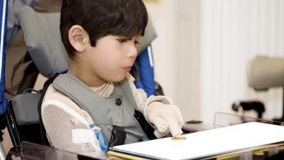 Новые санитарные требования к образовательным организациям для детей с ОВЗ