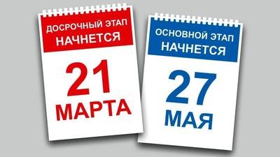 В Минобрнауки РФ подписали приказ об утверждении расписания ЕГЭ, ОГЭ и ГВЭ на 2016 год