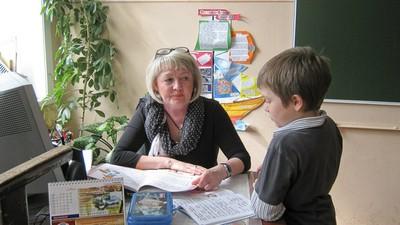 Новая система оплаты позволяет руководству школ грабить учителей