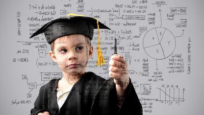 Экзамен для младшеклассников станет обязательным