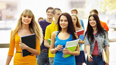Что может дать техникум помимо диплома и профессиональных знаний?