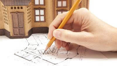 Компьютерные курсы для дизайнеров-архитекторов