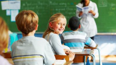 Общественные инициативы россиян в сфере среднего образования