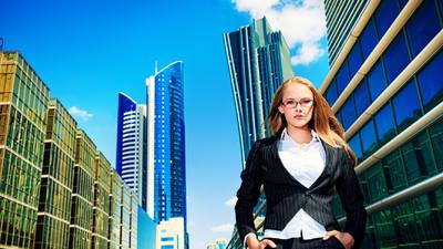 DBA – программа подготовки руководителей высшего уровня