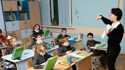 Более трети россиян считают статью расходов на образование неприкосновенной