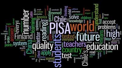 Команда российских и американских учёных выявила недостатки в системе оценки качества образования PISA