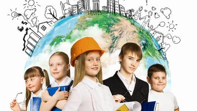 Профильное образование в школе: недостатки и преимущества
